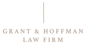 Grant and Hoffman Law